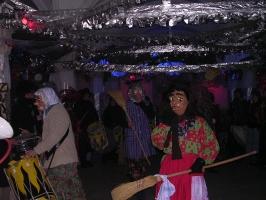 Weiberfasching 2005_10