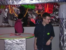 Weiberfasching 2005_3