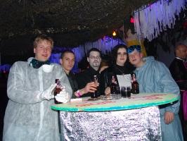 Weiberfasching 2006_7