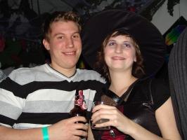 Weiberfasching 2008_103