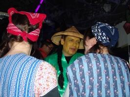 Weiberfasching 2008_104