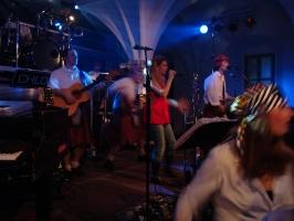 Weiberfasching 2008_115