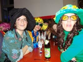 Weiberfasching 2008_124