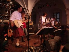 Weiberfasching 2008_132