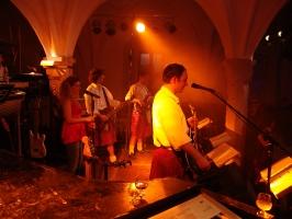 Weiberfasching 2008_139