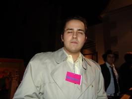 Weiberfasching 2008_13
