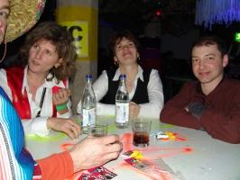 Weiberfasching 2008_159