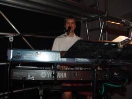 Weiberfasching 2008_186