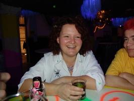 Weiberfasching 2008_211