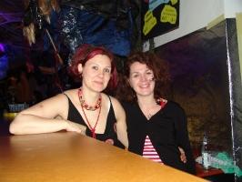 Weiberfasching 2008_213