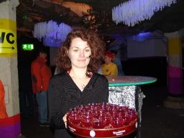 Weiberfasching 2008_215