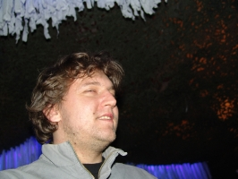 Weiberfasching 2008_216
