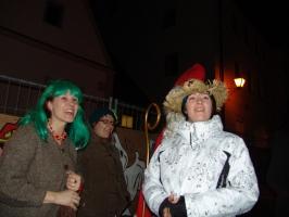 Weiberfasching 2008_21