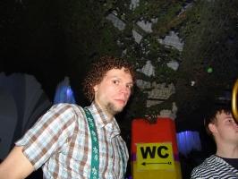 Weiberfasching 2008_26