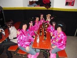 Weiberfasching 2008_3