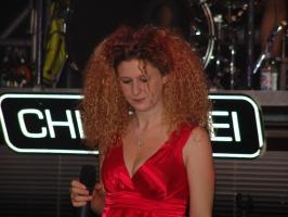Weiberfasching 2008_55