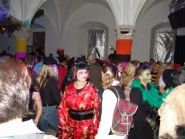 Weiberfasching 2008_58
