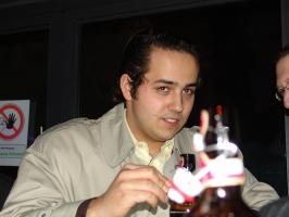 Weiberfasching 2008_67