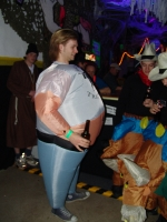 Weiberfasching 2008_71