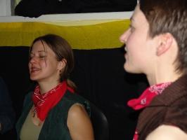 Weiberfasching 2008_82