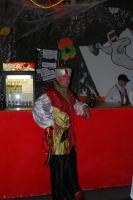 Weiberfasching 2011_11